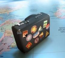 7 livros para quem ama viajar