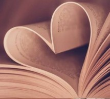 7 livros sobre romance que marcaram a história