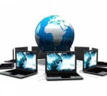 7 maneiras de criar videoaulas interativas