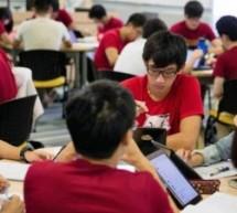 9 características de países que são superpotências educacionais