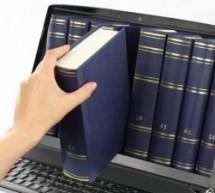 Biblioteca digital mundial disponibiliza obras de 8000 a.C e 2000 d.C