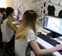 CTC Digital abre inscrições para cursos gratuitos de tecnologia digital