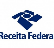Concurso Receita Federal 2017: aprovado o reajuste salarial