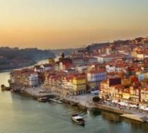 Confira 18 universidades de Portugal que aceitam a nota do Enem