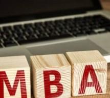 Confira os melhores MBAs online dos EUA