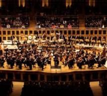EMESP Tom Jobim oferece mais de 60 cursos gratuitos de música