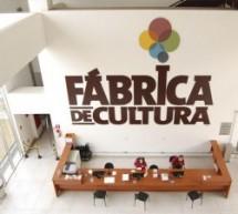 Fábricas de Cultura abrem mais de 14 mil vagas para cursos gratuitos