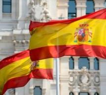 Fundação Carolina oferece 521 bolsas para pós-graduação na Espanha