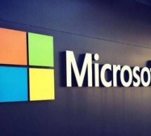 Microsoft e Kroton oferecem cursos on-line gratuitos