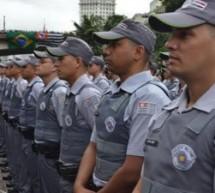 PM-MG reabre concurso público para 1.350 vagas de soldado