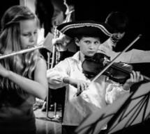 Projeto Guri abre mais de 8.000 vagas para cursos gratuitos de música
