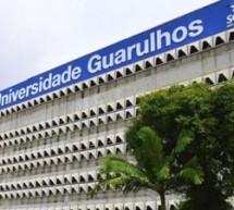 UNG oferece 10 mil vagas para cursos de férias gratuitos