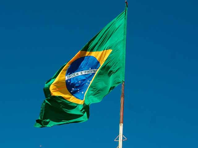 filmes, história do brasil, dicas, estudar, aprender