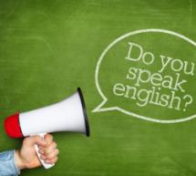 Como estudar inglês de graça nos Estados Unidos