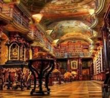 10 destinos brasileiros para quem ama ler