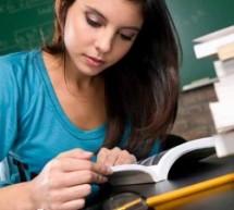 13 Truques que Tornarão suas Horas de Estudo mais Tranquilas
