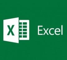150 Planilhas no Excel de gestão empresarial para download