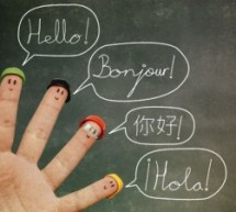 5 Dicas Para Quem Quer Aprender um Novo Idioma