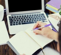 5 agendas gratuitas para organizar o plano de estudos