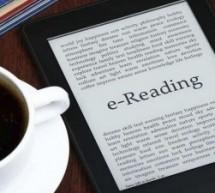 5 sites para criar livros digitais gratuitos