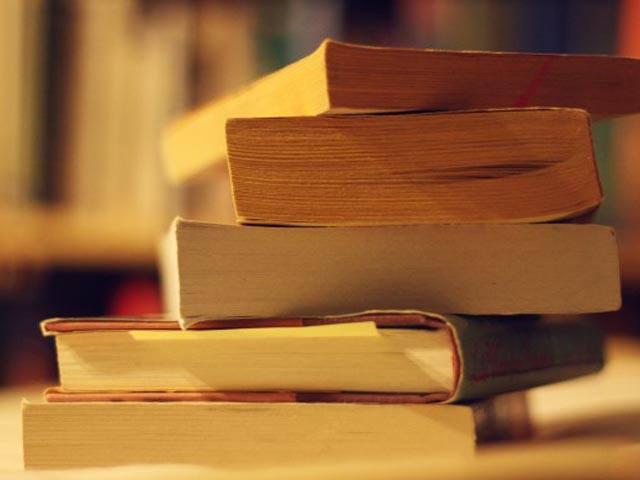 livros academicos gratis em pdf