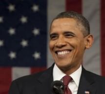 8 livros indicados por Barack Obama