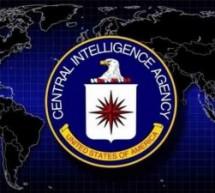 CIA libera 13 milhões de documentos secretos