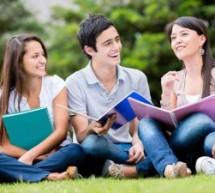 Como manter a produtividade estudando em casa?