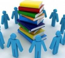 Curso Online Grátis de Coordenação Pedagógica