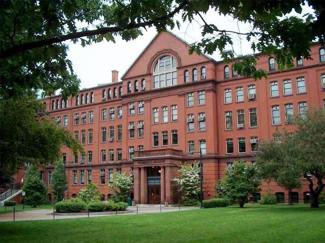 Harvard Oferece 25 Cursos Online Gratuitos Sobre Medicina