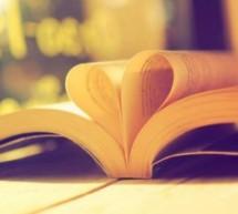 Jornal britânico lista 100 melhores romances de todos os tempos