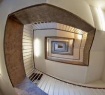 Mais de 500 livros de arquitetura para download gratuito