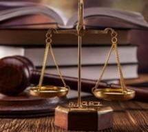 Os melhores concursos jurídicos previstos para 2017