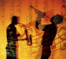Professor libera acervo com mais de 360GB de gravações de Jazz grátis