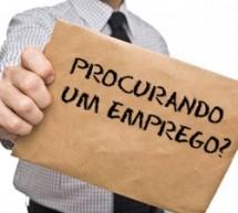 Que tipo de profissional o mercado de trabalho procura?