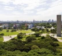 USP oferece curso gratuito de comunicação na ECA