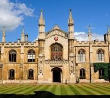 Universidade de Cambridge oferece ferramenta grátis online para aprender inglês