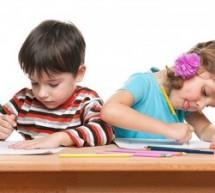 5 ideias para melhorar a escrita dos alunos