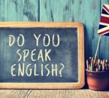 10 Cursos Universitários Grátis de Inglês Avançado