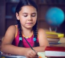 17 Livros Gratuitos Sobre Alfabetização e Letramento