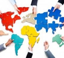 19 Cursos Online Gratuitos Sobre Sociologia