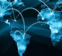 2 Mapas Interativos Sobre o Comércio Mundial