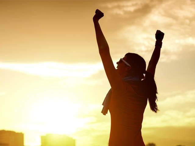 25 Frases Para Te Inspirar A Correr Atrás Dos Seus Sonhos