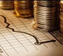 30 Cursos Online Grátis de Economia