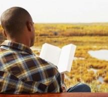 4 Estratégias Eficazes para Lembrar de Tudo O Que Você Lê