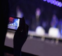5 Aplicativos para Fazer Vídeos Ao Vivo