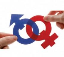 5 Formas de Falar Sobre Sexualidade em Sala de Aula