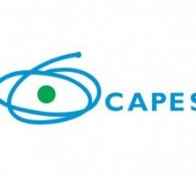 CAPES Disponibiliza Aplicativo com Dados de Programas de Pós-Graduação