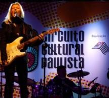 Circuito Cultural Paulista: Mais de 650 Atrações Gratuitas