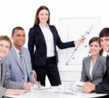 Curso Online Gratuito de Administração de Empresas